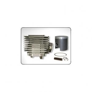 Zylinder und Kolben Set